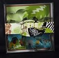 Zoo Cookie Cutter Set